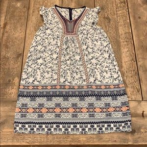 Perfect Condition Girls Dress